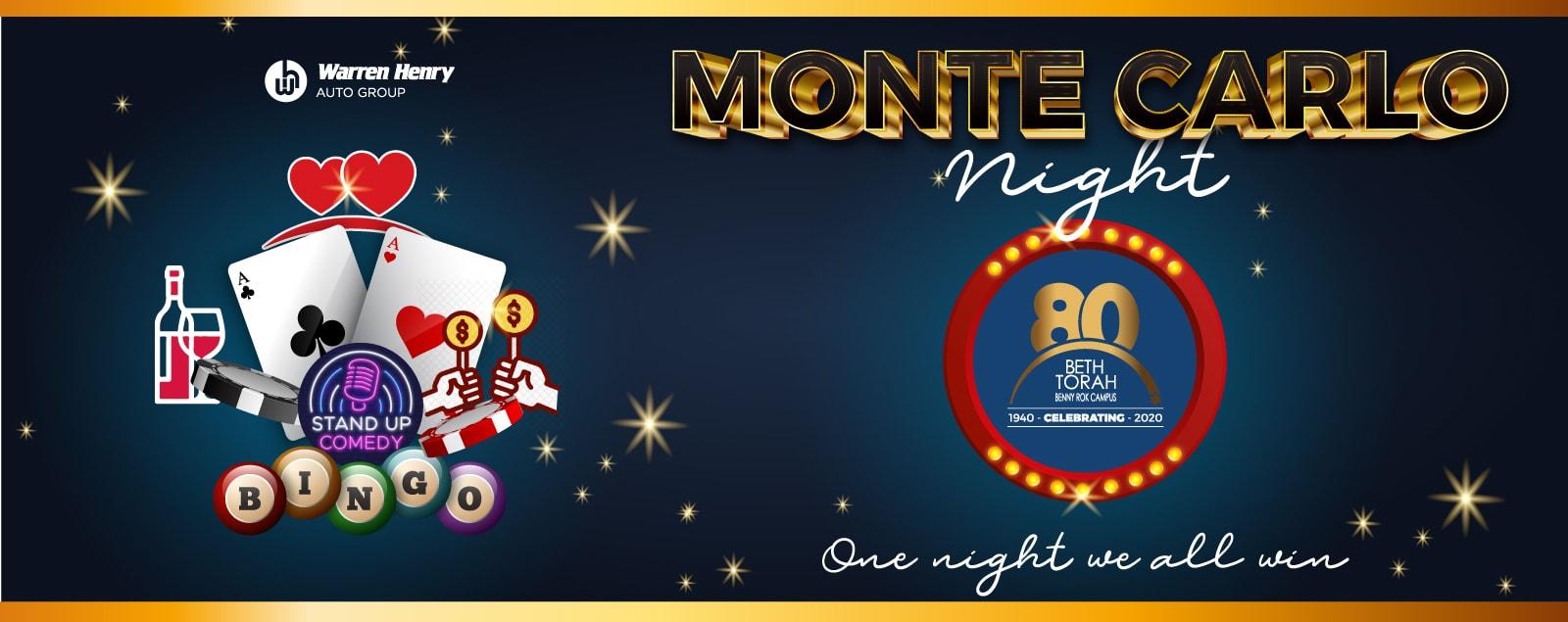 BT---Monte-Carlo-Night-07-(CC)-Banner
