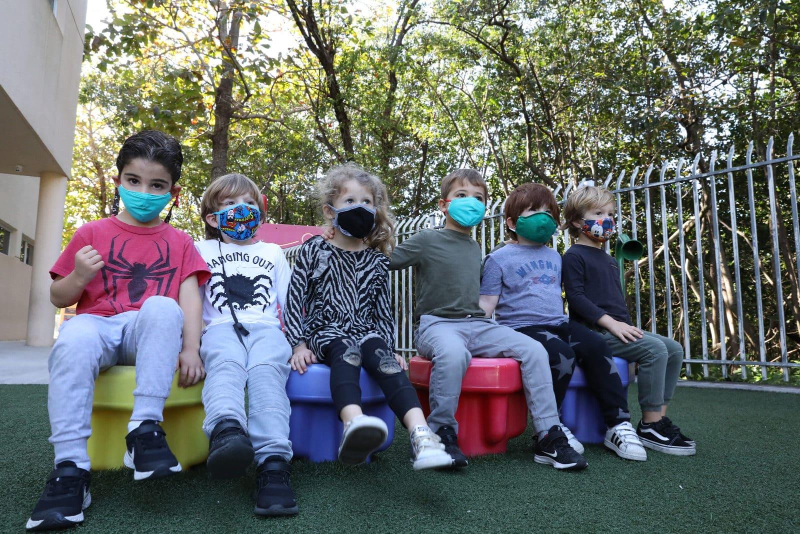 Playground 3x