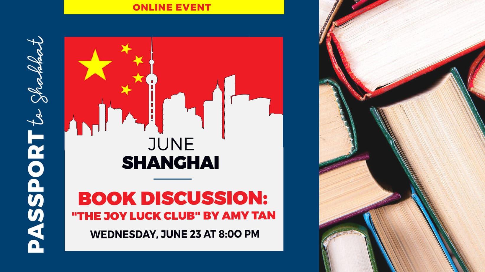 Social Media June 23 -online event