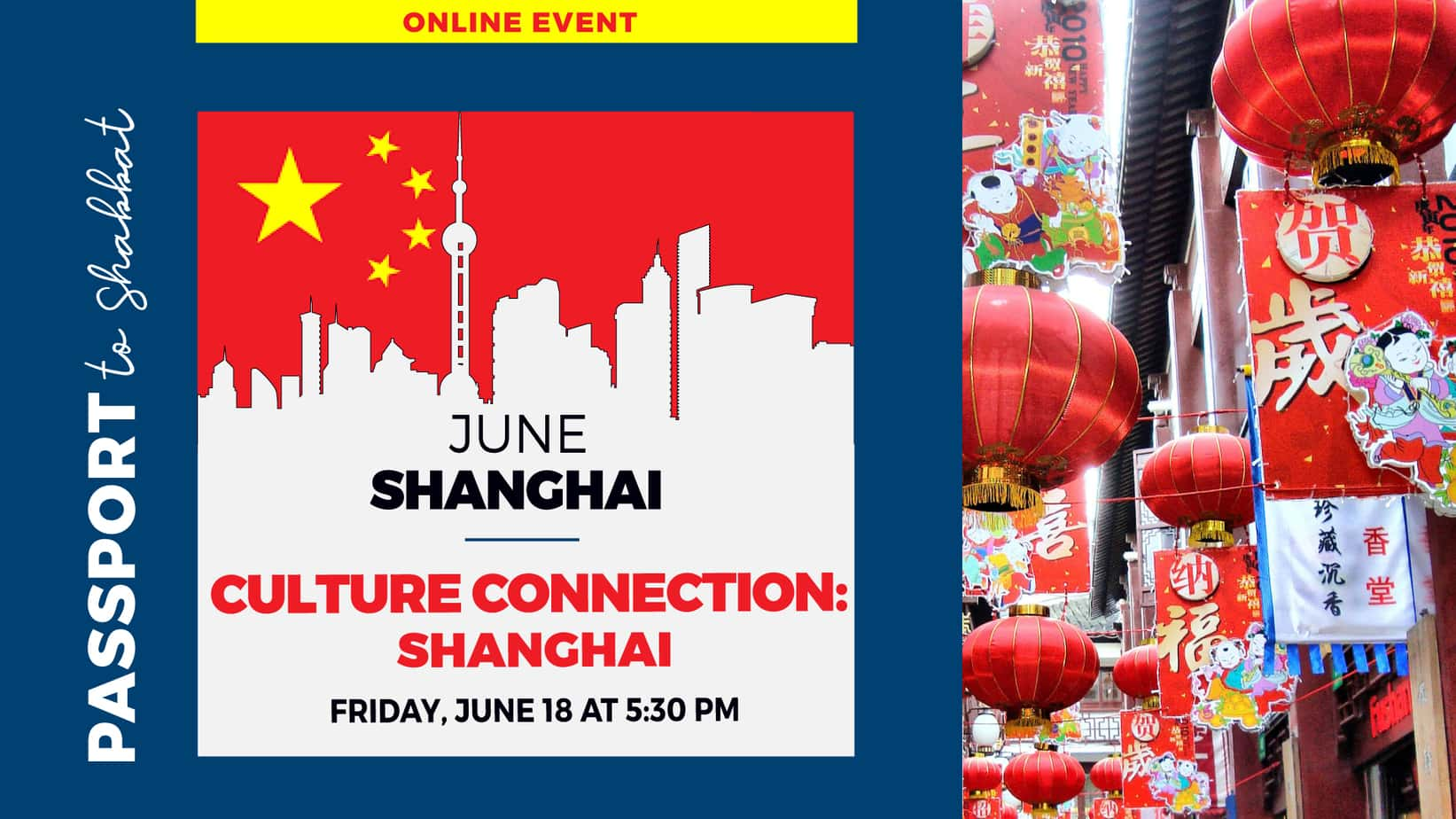 xSocial Media June 18 - online event