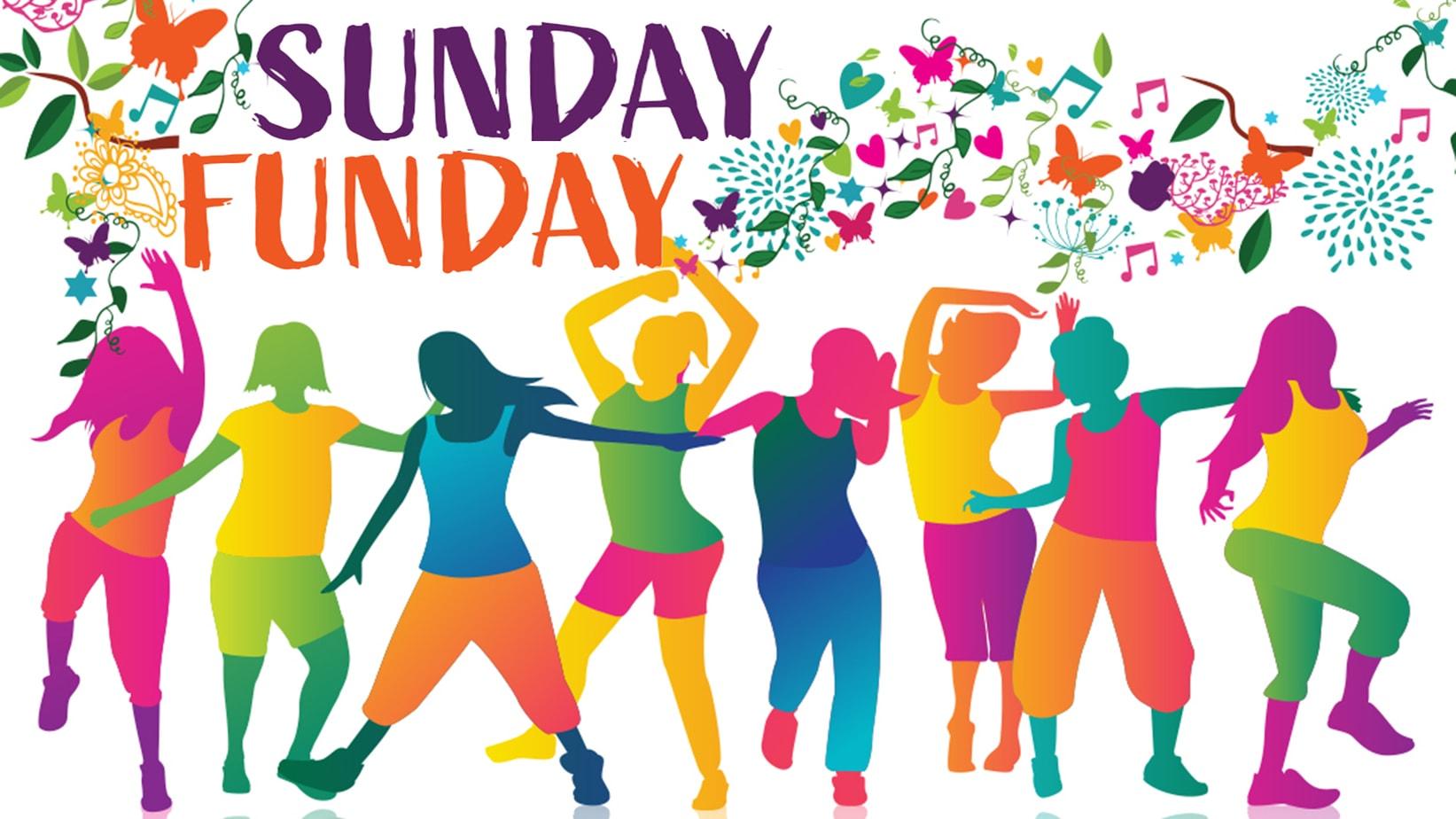 Sunday-Funday.homepage (1)
