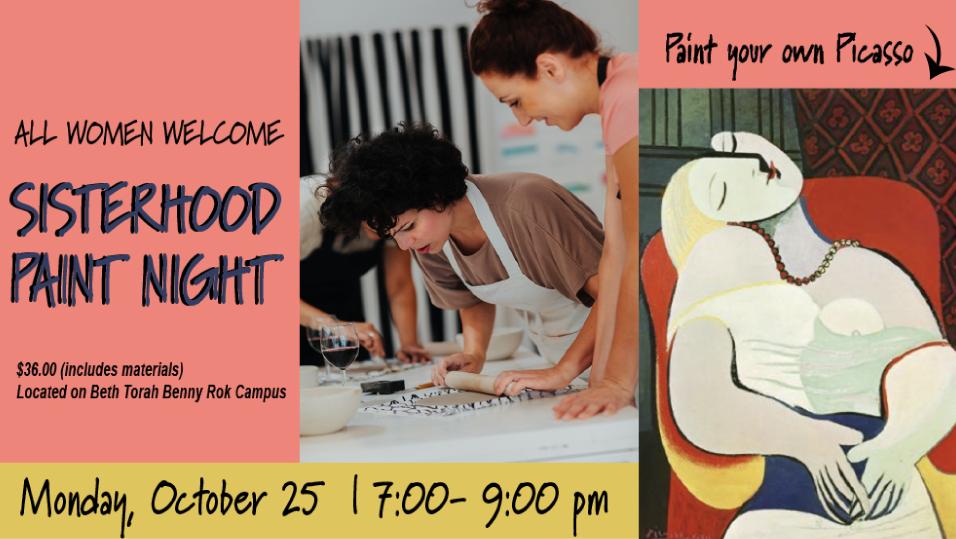 sisterhood-paint-night-(EVENT)