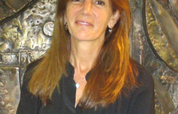 DIRECTOR OF LIFELONG LEARNING