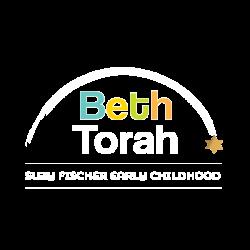 Logo-Beth-Torah-ECA-(Over-dark)