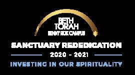 NEW-LOGO---Sanctuary-Rededication